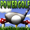 Powergolf - Sports Games