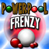 Powerpool Frenzy - Sports Games