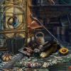 Precious Watch - Hidden Object Games