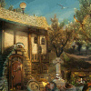 Princess of Dreams - Hidden Object Games