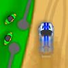 Pro Rally 2 - Drifting Game