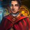 Prophecy of the Angel - Hidden Object Games