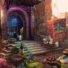 Protected Witness - Hidden Object Games