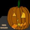 Pumpkin Carving Game