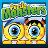 Puzzle Monsters - Kongregate Game