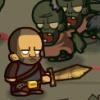 Quantum Zombies - Adventure Games