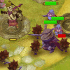 Quest Defense - Strategy Games