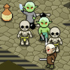 Questopia - Adventure Games