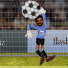 Ragdoll Goalkeeper - Sports Games