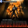 Rage Arena game