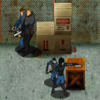 Raid Mission - Tactical Game