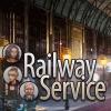 Railway Service