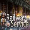 Railway Service - Engaging Game