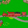 Railway Valley Missions - Time Management Games