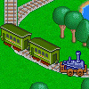 Railway Valley - Time Management Games
