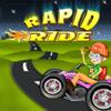 RapidRide