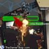 Raze - Raze Game