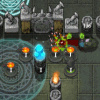 Realms Gate - Strategy Games