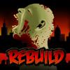 Rebuild - Running Game
