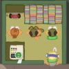 Record Shop Tycoon 2 - Time Management Games