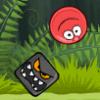 Red Ball 4: Volume 2 - Notdoppler Game