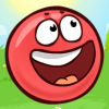 play Red Ball 4 now