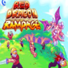 Red Dragon Rampage