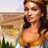 Relic Collector - Hidden Object Games