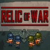 Relic of War - Strategy Games