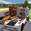 Renault Trucks Racing - Racing Game