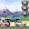 Renegade Racing - Stunt Game
