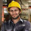Repairman Matt