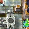 Rescue Eve - Puzzle Games