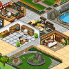 Resort Empire - Time Management Games