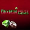 Reversi Gems