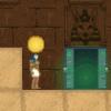 Risen - Puzzle Games