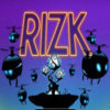Rizk - Strategy Games