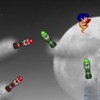 Rocket Rodeo - Puzzle Games