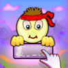 ROLY-POLY Eliminator - Puzzle Games