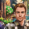 Romantic Escapade - Free Games Online