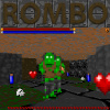 Rombo - Action Games