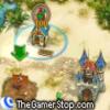 Royal Envoy - Warfare Game