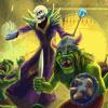Royal Protectors - Strategy Games
