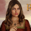 Runaway Princess - Hidden Object Games