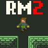 Running Man 2
