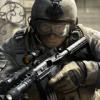 Rush Team: Free FPS Multiplayer