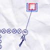 Save The Dummy: Level Pack - Dummy Game
