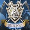 Savior Tower Defense