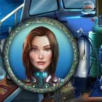 Searching for Heropolis - Hidden Object Games