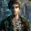 Searching for the Cure - Hidden Object Games
